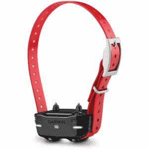 used garmin pt10 collars